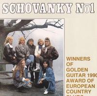 Schovanky NO 1